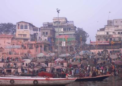 indien025